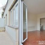 TernesEtoile – Etage élevé, sans vis à vis et à rénover – 75017 Paris (18)