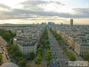 TernesEtoile – Etage élevé, sans vis à vis et à rénover – 75017 Paris (21)