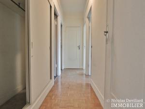 TernesEtoile – Etage élevé, sans vis à vis et à rénover – 75017 Paris (3)