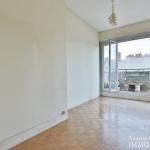 TernesEtoile – Etage élevé, sans vis à vis et à rénover – 75017 Paris (4)