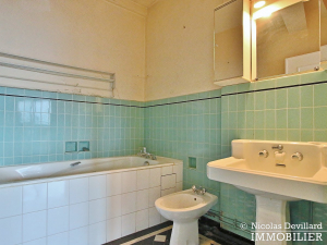 TernesEtoile – Etage élevé, sans vis à vis et à rénover – 75017 Paris (6)