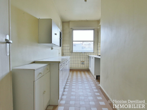 TernesEtoile – Etage élevé, sans vis à vis et à rénover – 75017 Paris (8)