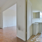 TernesEtoile – Etage élevé, sans vis à vis et à rénover – 75017 Paris (9)