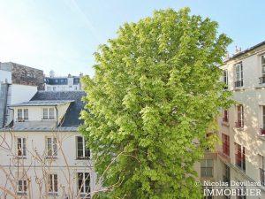 Cherche MidiSèvres Babylone – Charme, lumière et calme – 75006 Paris (72)
