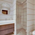 La MuettePompe – Duplex de charme rénové avec patio – 75116 Paris (1)