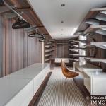 La MuettePompe – Hôtel particulier rénové dans une voie privée – 75116 Paris (10)
