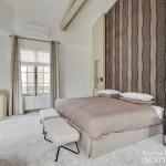 La MuettePompe – Hôtel particulier rénové dans une voie privée – 75116 Paris (8)