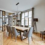 La Muettevillage de Passy – Penthouse dernier étage avec terrasses – 75116 Paris (48)