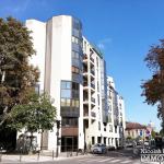 ObservatoireDenfert – Vue sur jardins – 75014 Paris (16)