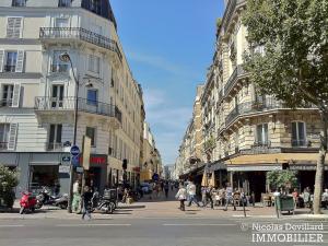 ObservatoireDenfert – Vue sur jardins – 75014 Paris (21)