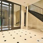 OdéonPont Neuf – Rénové, balcon, charme et vue dégagée 75006 Paris (28)