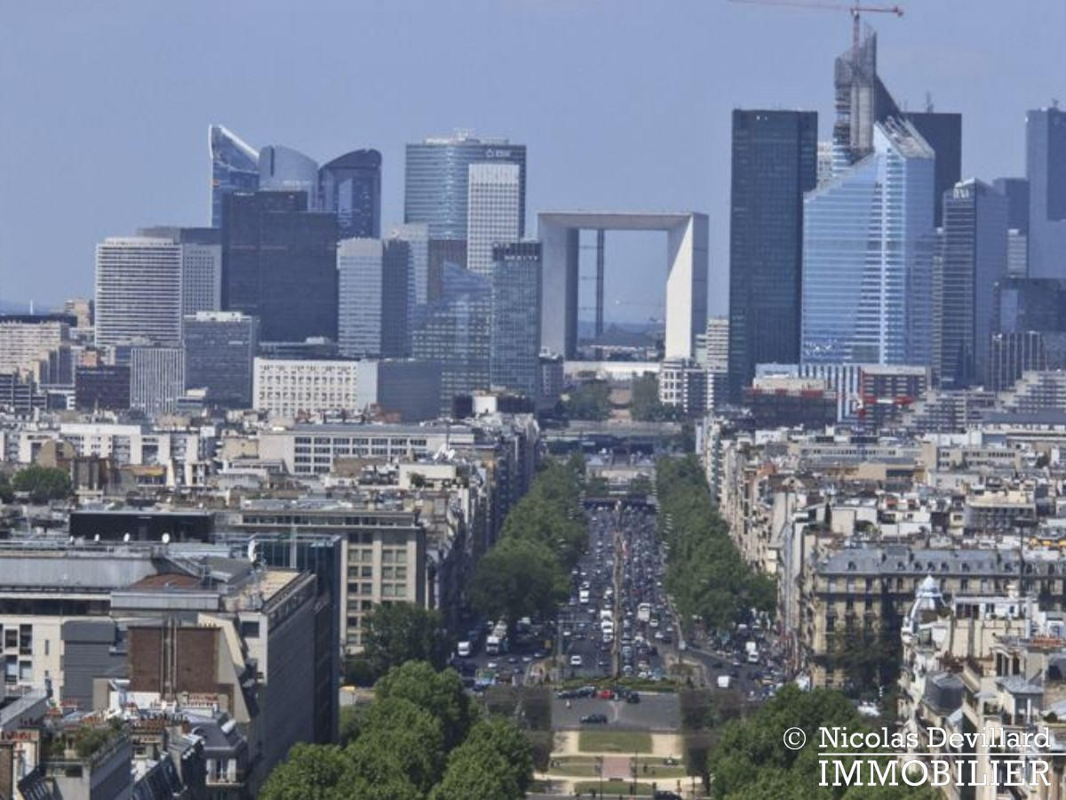 SablonsLycée Pasteur – Refait, calme et balcon plein soleil – 92200 Neuilly sur Seine (16)