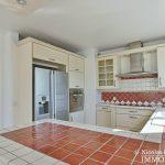 Mairie – Penthouse dernier étage terrasses plein soleil – 92130 Issy lès Moulineaux (48)