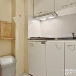 MaraisPlace des Vosges – Joli studio dans un hôtel particulier – 75004 Paris (13)