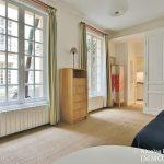 MaraisPlace des Vosges – Joli studio dans un hôtel particulier – 75004 Paris (3)