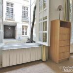 MaraisPlace des Vosges – Joli studio dans un hôtel particulier – 75004 Paris (6)