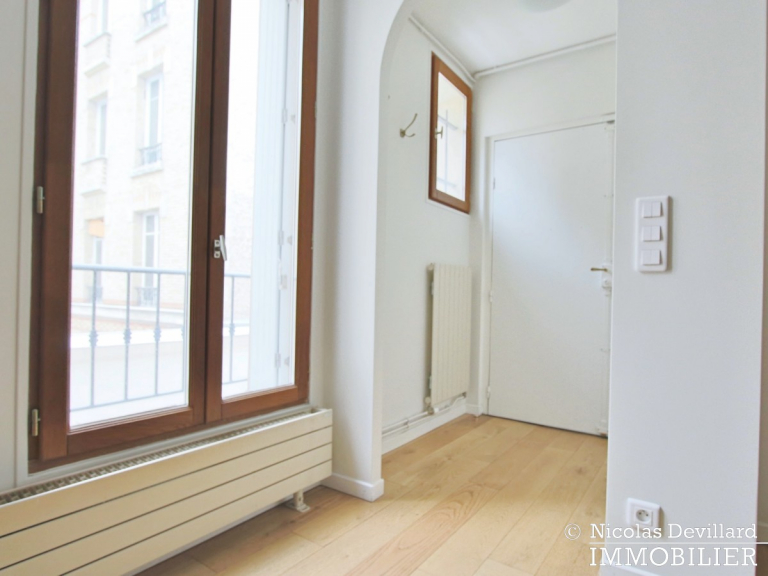 Cherche-Midi – Calme, vaste et bien agencé – 75006 Paris (21)