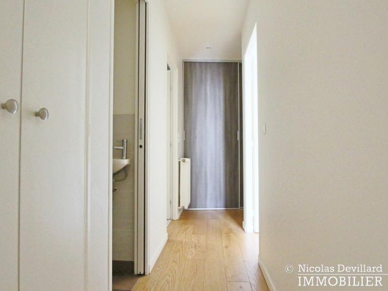Cherche-Midi – Calme, vaste et bien agencé – 75006 Paris (8)