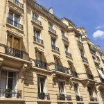 Jardin du RanelaghHenri Martin – Splendide appartement de réception – 75116 Paris (42)
