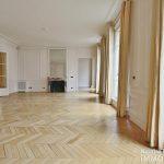 Jardin du RanelaghHenri Martin – Splendide appartement de réception – 75116 Paris(67)