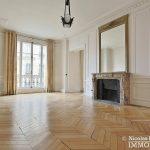 Jardin du RanelaghHenri Martin – Splendide appartement de réception – 75116 Paris(69)