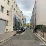 LourmelBalard – Beaux volumes et rénové au calme – 75015 Paris (21)
