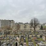 LourmelBalard – Rénové, calme, bien agencé et lumineux – 75015 Paris (15)