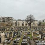 LourmelBalard – Rénové, calme et lumineux – 75015 Paris (14)