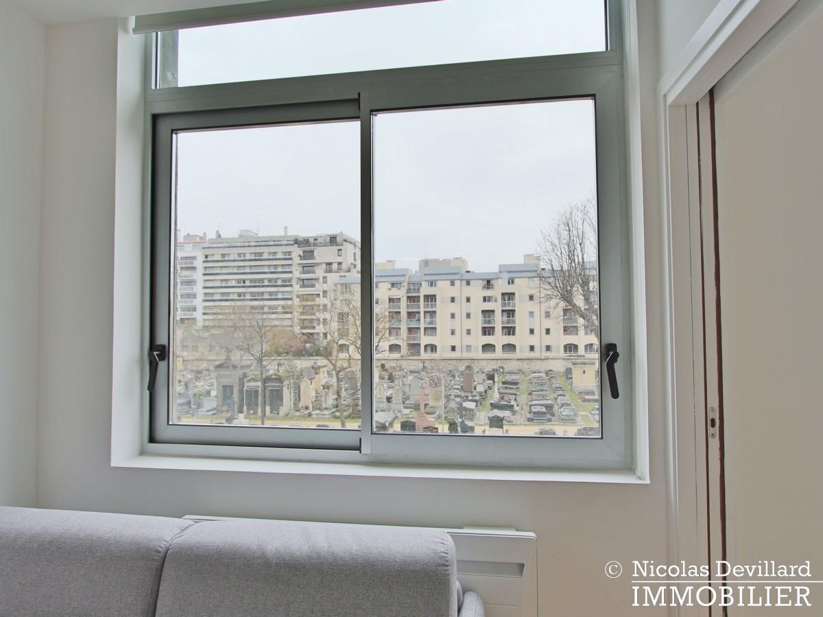 LourmelBalard – Rénové, calme et lumineux – 75015 Paris (5)