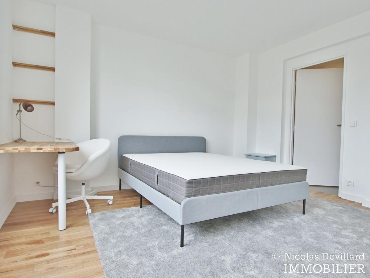 LourmelBalard – Rénové, calme et lumineux – 75015 Paris (8)