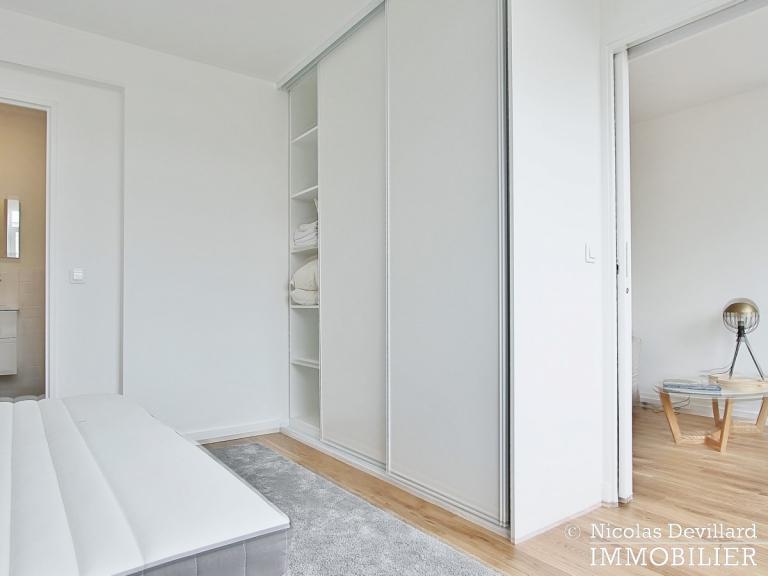 LourmelBalard – Rénové, calme et lumineux – 75015 Paris (9)