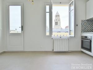 Pierre 1er de SerbieMarceau – Dernier étage rénové avec terrasse – 75116 Paris (27)