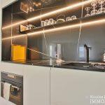 Varenne – Superbement rénové, très lumineux et charme pur – 75007 Paris (18)