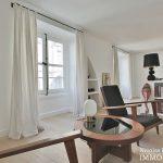 Varenne – Superbement rénové, très lumineux et charme pur – 75007 Paris (23)