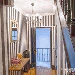 VersaillesMontreuil – Dernier étage et beaux volumes dans un hôtel particulier – 78000 Versailles (10)