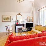 VersaillesMontreuil – Dernier étage et beaux volumes dans un hôtel particulier – 78000 Versailles (17)