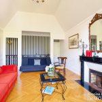 VersaillesMontreuil – Dernier étage et beaux volumes dans un hôtel particulier – 78000 Versailles (20)
