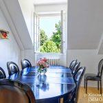 VersaillesMontreuil – Dernier étage et beaux volumes dans un hôtel particulier – 78000 Versailles (22)