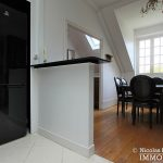 VersaillesMontreuil – Dernier étage et beaux volumes dans un hôtel particulier – 78000 Versailles (28)