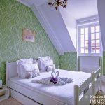 VersaillesMontreuil – Dernier étage et beaux volumes dans un hôtel particulier – 78000 Versailles (6)