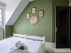 VersaillesMontreuil – Dernier étage et beaux volumes dans un hôtel particulier – 78000 Versailles (7)