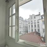 Village Montorgueil – Plein sud, au calme et beaux volumes – 75002 Paris (16)