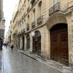 Village Montorgueil – Plein sud, au calme et beaux volumes – 75002 Paris (5)