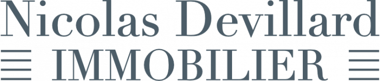 logo nicolas devillard immobilier gras1