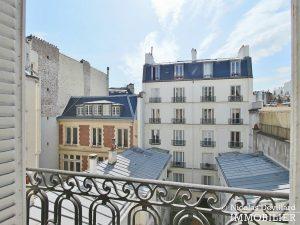 Franklin Roosevelt – Plein soleil, calme et spacieux 75008 Paris (4)