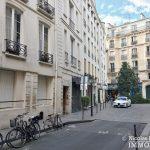 MaraisSaint Paul – Inspiration loft, volumes et rénové – 75004 Paris (39)