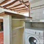 QuincampoixRambuteau – Charme et calme en plein centre – 75003 Paris (10)