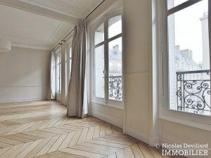 FaisanderieLongchamp – Classique parisien rénové et très lumineux – 75116 Paris (38)