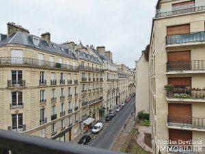 FaisanderieLongchamp – Classique parisien rénové et très lumineux – 75116 Paris (5)
