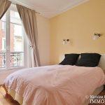 MontmartreCaulaincourt – Calme, rénové et charmant – 75018 Paris (14)
